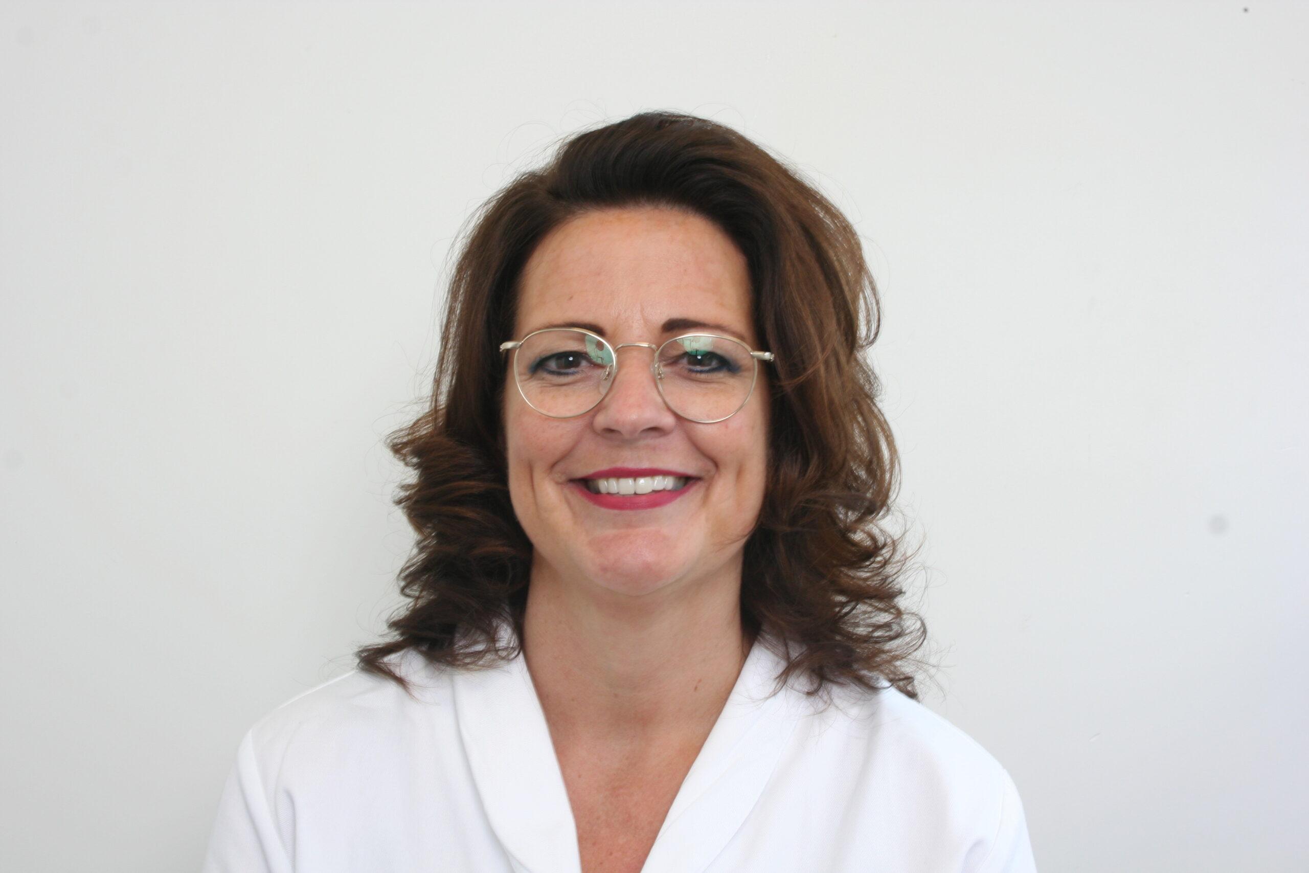 Karin Schepers