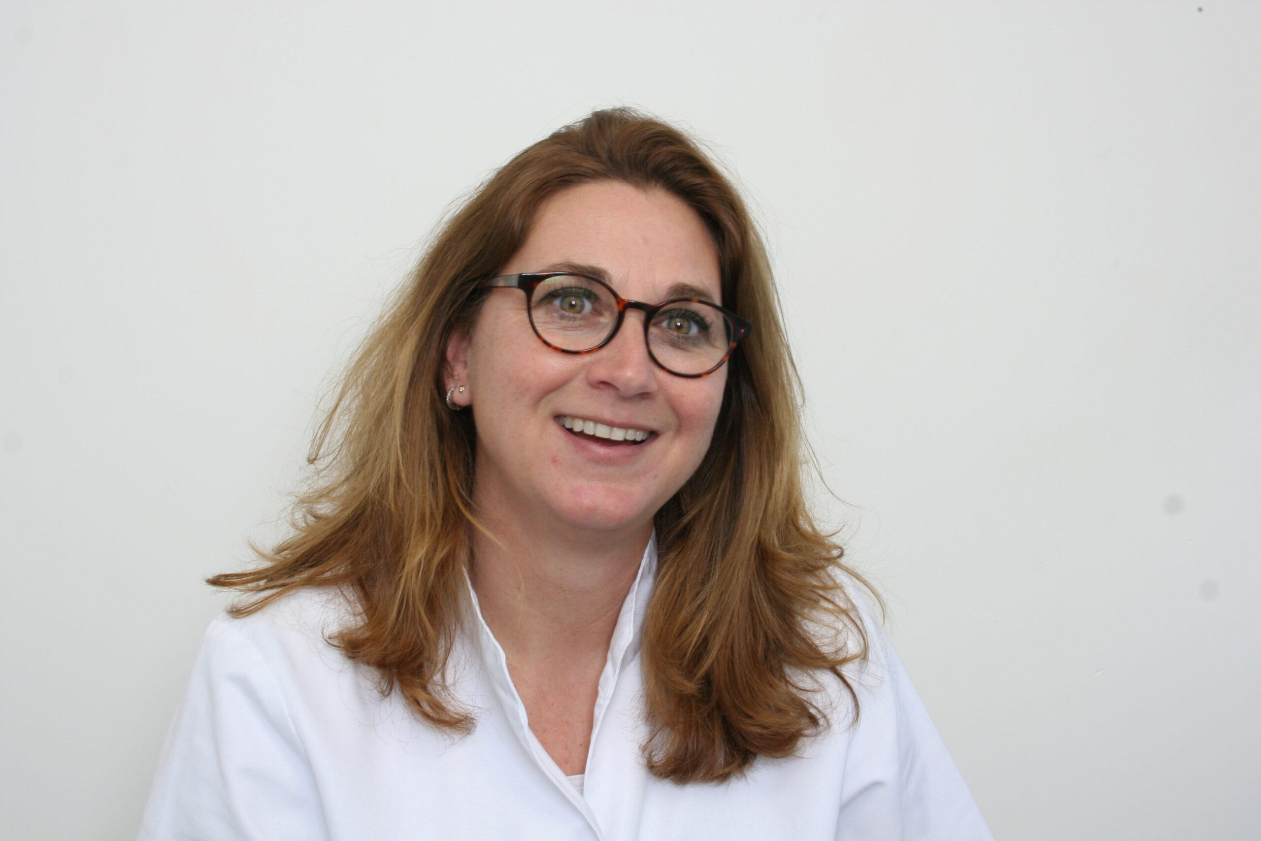 Cécile Schipper